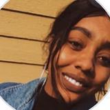 Sarah  P. - Seeking Work in Akron