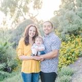 The Contreras Family - Hiring in Costa Mesa