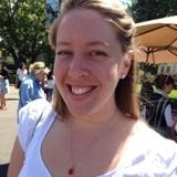 BreeAnna K. - Seeking Work in Whittier