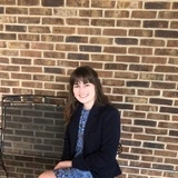 Monica  S. - Seeking Work in Winchester