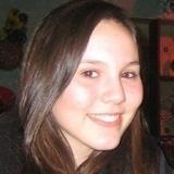 Hannah T. - Seeking Work in Palatine