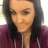 Danielle R. - Seeking Work in Yonkers