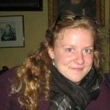 Sarah E. - Seeking Work in Wasilla