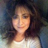 Rosalina  R. - Seeking Work in Culver City