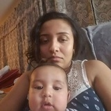 The Sivaguru Family - Hiring in Marietta