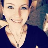 Paige G. - Seeking Work in Orlando