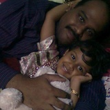 The Ramakrishnan Family - Hiring in Bethesda