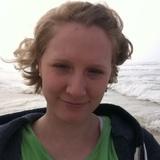 Rachel N. - Seeking Work in Tuscaloosa