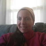Nancy P. - Seeking Work in Point Pleasant Beach