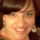 Silvia L. - Seeking Work in Fresno