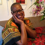 Dawn B. - Seeking Work in Jamaica