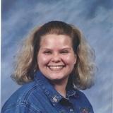 Michelle B. - Seeking Work in Lake Mary