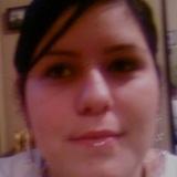Jennifer S. - Seeking Work in Coeur d'Alene