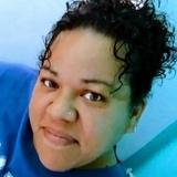 Joanne Q. - Seeking Work in Tampa
