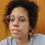 Kimbria M. - Seeking Work in Oakland