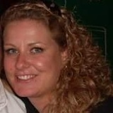 Jennifer M. - Seeking Work in Myrtle Beach