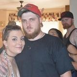 The McCaffrey Family - Hiring in Peoria