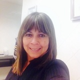 Tania C. - Seeking Work in Miami Beach