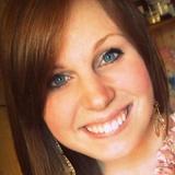 Megan F. - Seeking Work in Webster