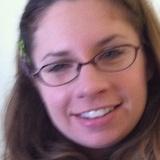 Laura M. - Seeking Work in New Orleans