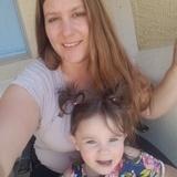 Karina M. - Seeking Work in Mesa