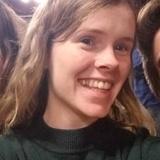 Triana J. - Seeking Work in Chicago
