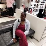 Abibatou D. - Seeking Work in New York