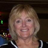 Michelle T. - Seeking Work in Largo