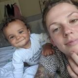 The Eriksson-Hammons Family - Hiring in Oakland