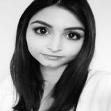 Valeria S. - Seeking Work in Chula Vista