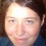 Monica C. - Seeking Work in Philadelphia