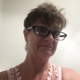 Laurie S. - Seeking Work in Anaheim