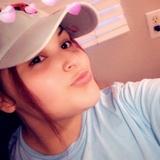 Rosalia  G. - Seeking Work in Tracy