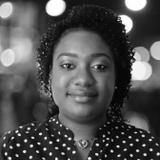 Keena B. - Seeking Work in Duluth