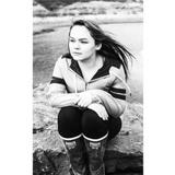 Sydney  W. - Seeking Work in Anchorage