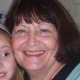 Sheryl C. - Seeking Work in Carmichael