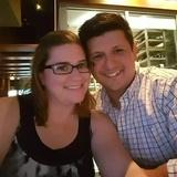 The Culbert Cruz Medina Family - Hiring in Jacksonville