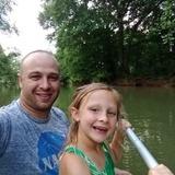 The Davis Family - Hiring in Huntsville