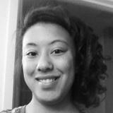 Keshia B. - Seeking Work in Troy