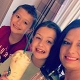 The Hoskins Family - Hiring in Lexington