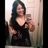 Angelina R. - Seeking Work in Fresno