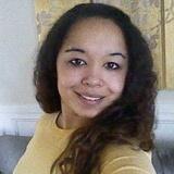 Jasmine W. - Seeking Work in Waukegan
