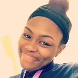 Ebony  P. - Seeking Work in Milwaukee