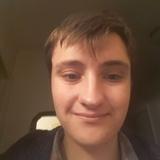 Marcus M. - Seeking Work in Tooele