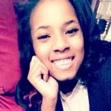 Maya C. - Seeking Work in Greensboro