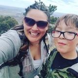 The Hinkler  Family - Hiring in Lakewood