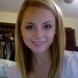 Rachel S. - Seeking Work in Tallahassee