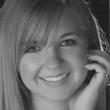 Ashley P. - Seeking Work in Fargo