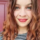 Stephanie H. - Seeking Work in Anchorage