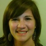 Brianna S. - Seeking Work in Pocatello